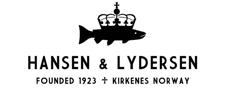 Hansen & Lydersen